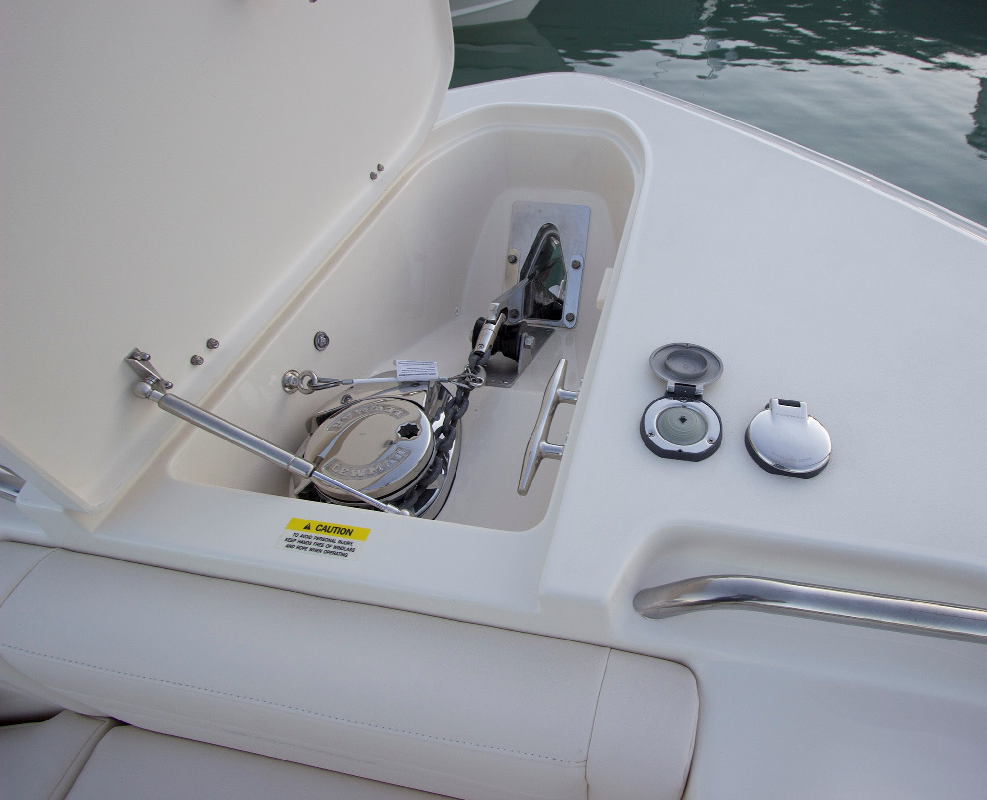 Marine Grade Wire 14 Gauge Together With Boat Leveler Trim Tab Switch