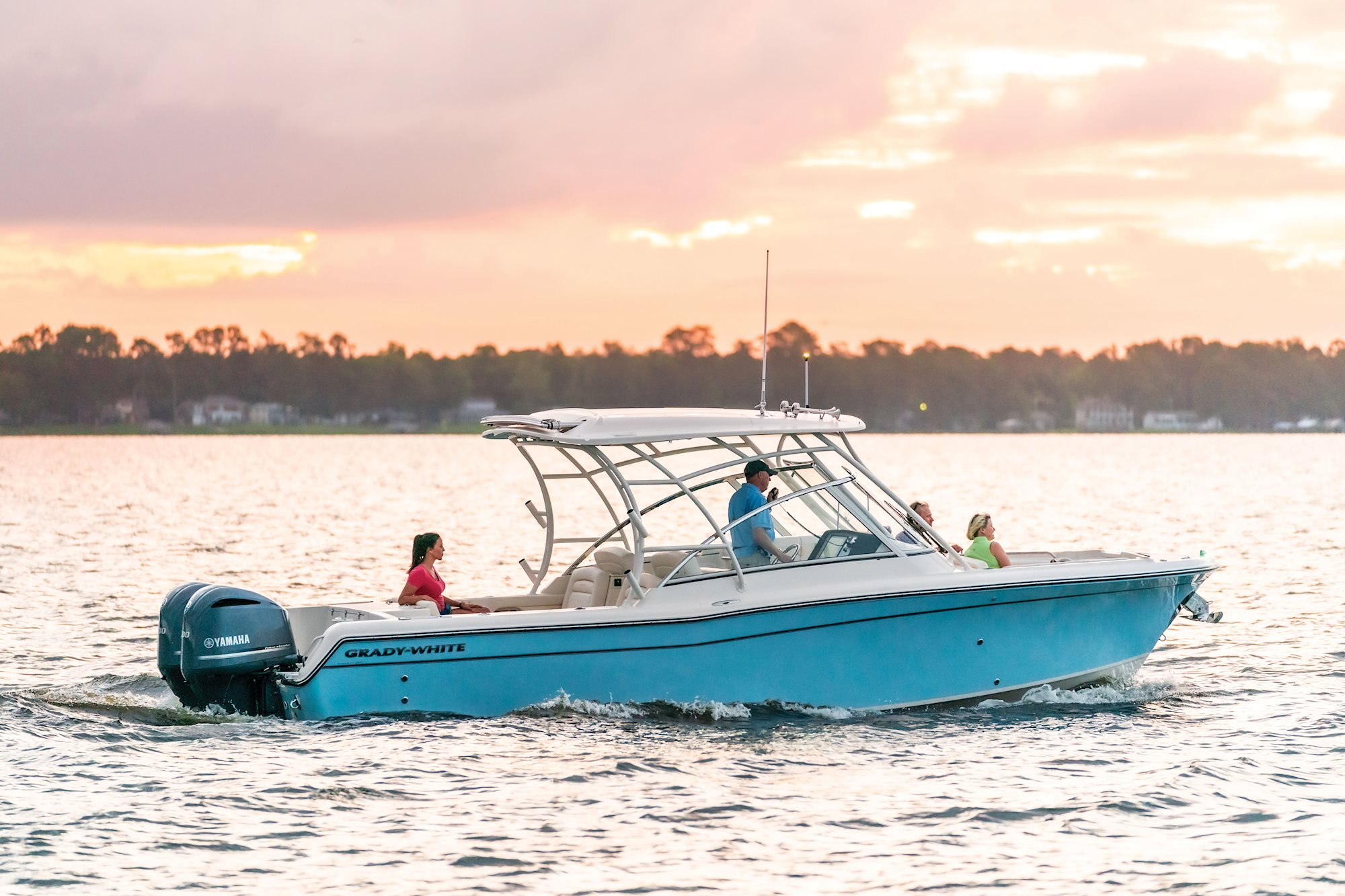 grady white boat owners o view topic wiring run advice from helm Gravely Wiring Diagrams
