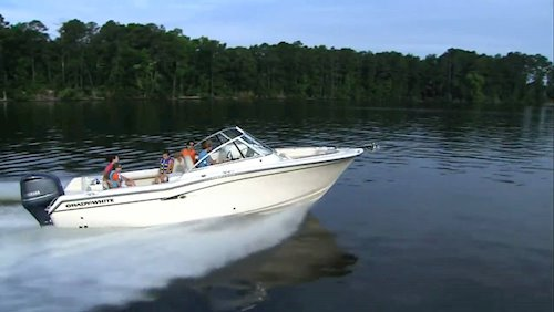 <em>255</em> on the water