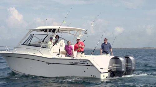<em>330</em> on the water