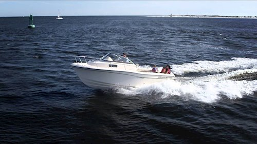 <em>208</em> on the water